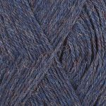 6360 azul mix