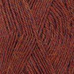 5565 Granate claro mix