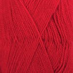 3620 Rojo uni colour