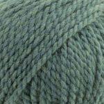 7130 Verde mar mix
