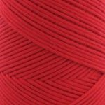 1403 Rojo
