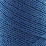 1613 Azul jean
