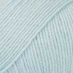11-Azul glaciar uni colour