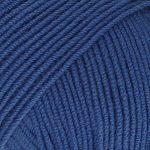 33-Azul eléctrico uni colour