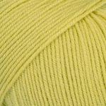 09-Lima uni colour