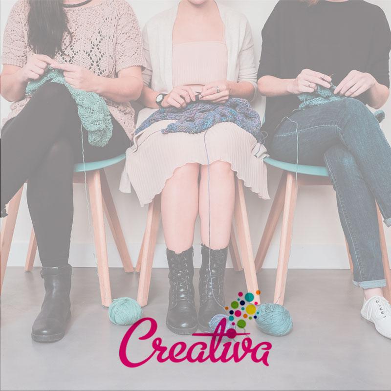 sorteo-creativa-foto