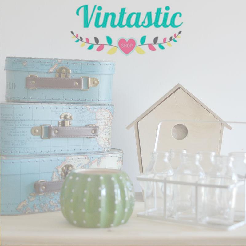 sorteo-vintastic-3