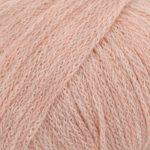 Rosado polvo uni colour 18