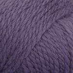 4301 Azul-lila uni colour