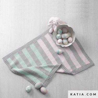 patron-tejer-punto-ganchillo-bebe-arrullo-primavera-verano-katia-6120-15-p