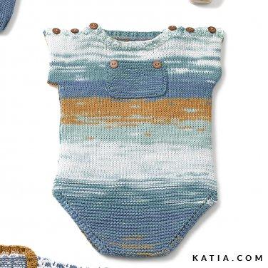 patron-tejer-punto-ganchillo-bebe-body-primavera-verano-katia-6120-31-p