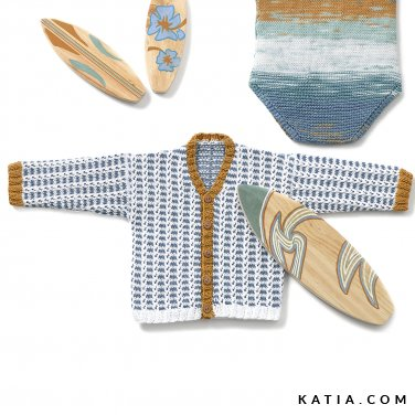 patron-tejer-punto-ganchillo-bebe-chaqueta-primavera-verano-katia-6120-32-p