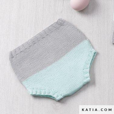 patron-tejer-punto-ganchillo-bebe-cubrepanal-primavera-verano-katia-6120-17-p