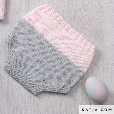 patron-tejer-punto-ganchillo-bebe-cubrepanal-primavera-verano-katia-6120-19-p