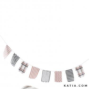 patron-tejer-punto-ganchillo-bebe-guirnalda-banderines-primavera-verano-katia-6120-11-p