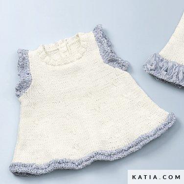 patron-tejer-punto-ganchillo-bebe-jersey-primavera-verano-katia-6120-22-p