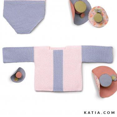 patron-tejer-punto-ganchillo-bebe-jersey-primavera-verano-katia-6120-3-p