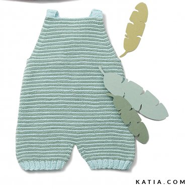 patron-tejer-punto-ganchillo-bebe-pelele-primavera-verano-katia-6120-43-p
