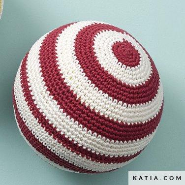 patron-tejer-punto-ganchillo-hogar-pelota-primavera-verano-katia-6120-50b-p