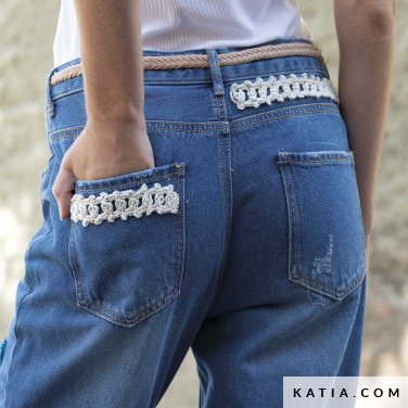 patron-tejer-punto-ganchillo-mujer-customizar-primavera-verano-katia-6122-49-p