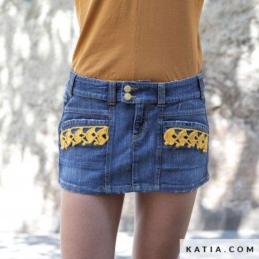 patron-tejer-punto-ganchillo-mujer-customizar-primavera-verano-katia-6122-50-p