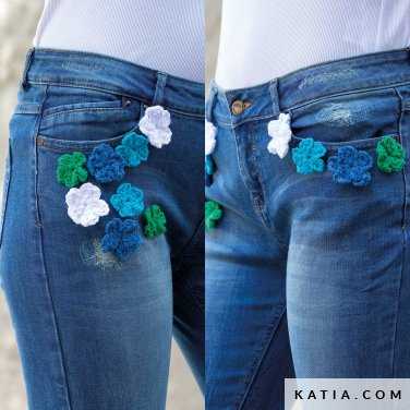 patron-tejer-punto-ganchillo-mujer-customizar-primavera-verano-katia-6122-52-p
