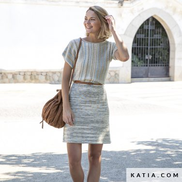patron-tejer-punto-ganchillo-mujer-vestido-primavera-verano-katia-6122-15-p