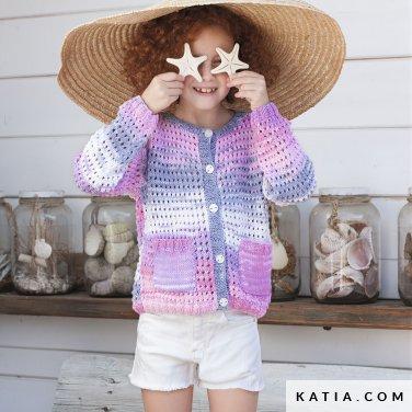patron-tejer-punto-ganchillo-ninos-chaqueta-primavera-verano-katia-6121-1-p